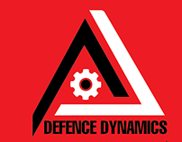 Defense Dynamics