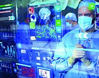 Healthcare technologies
