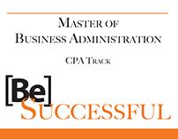 CPA Program Brochure