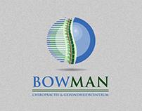 Bedrijfs Video's Bowman Chiropractie