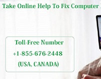 Dell Phone Number | Dell Support Number