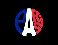 IDV Paris