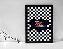Pepsi Max Campaign