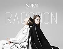 RACCOON / NOEN DESIGN