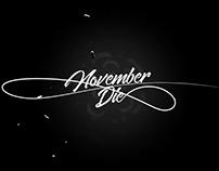 November Die