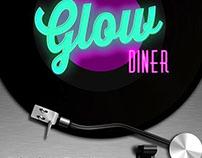 Glow Diner