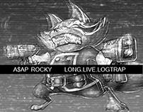 Long.Live.Logtrap