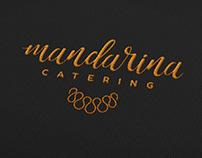 Mandarina Catering