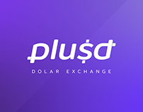 Plusd Exchange