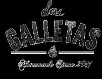 Dos Galletas