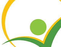 Sunset Drugs Pharmacy & Apothecary - Brand Development