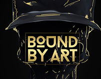Bound By Art