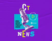 Social Media - Canaltech News