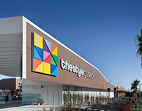 The Style Outlets Viladecans