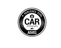 A Mercedes Girl