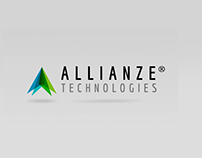 Allianze Technologies - What We Do?