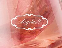 ANGELUS2 - Johanna Sepúlveda