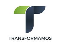 TRANSFORMAMOS - Fabricación de mobiliario