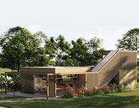 Residência Adilson