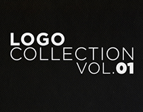 Logo Collection (2015/2016)