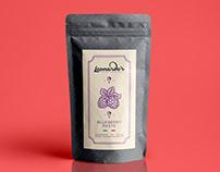 Leorando's - Gourmet Flavoring