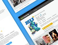Movistar Go - Servicio multiplataforma