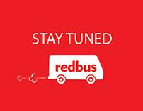 Redbus_redesign