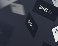 DIB - Digital Innovation Builders