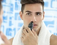 Morning Grooming Routine And Tips For Men