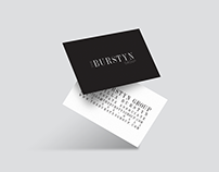 The Burstyn Group - Real Estate