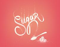 Sugar Motion