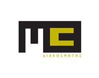 Meritas / Interior designer