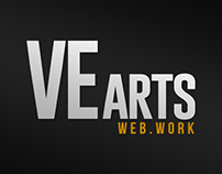 VE ARTS / WEB