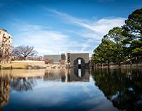Oklahoma Memorial 2017
