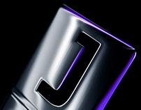 Samsung /Galaxy J5 TVC