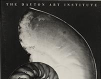 Dayton Art Institute 2000–01 annual report