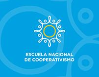 Escuela Nacional de Cooperativismo