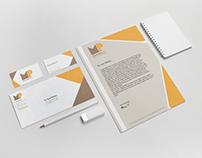 Minotaur Publishing LLC ( project )