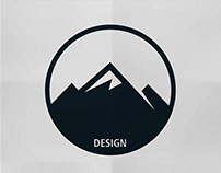 Hill Design - Logo