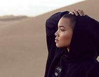 Tanja Tremel: Desert Beauty