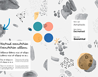 BRAND & ILLUSTRATION: SCIENCE SANDBOX