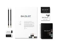 BA:ZA:RT