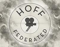 Hoff Federated