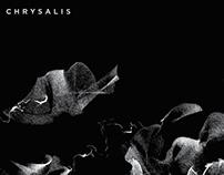 Chrysalis — Branding