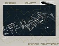 Análisis UI. Arquitectura y Viaje. 2019-10
