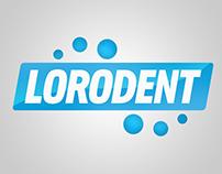 Lorodent Probiotics