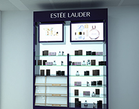 Estee Lauder Double Unit