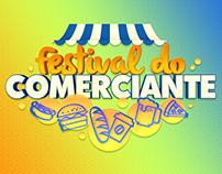 Festival do Comerciante - Assaí Atacadista
