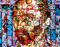Vincent / Vector