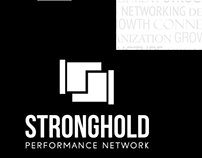 Stronghold Performance Network